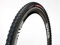 Clement Tires: PDX Clincher Cyclocross Tire 120 TPI or Tubeless