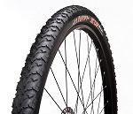 Clement Tires: XC LXV 29er Cross Country Tire 120 TPI