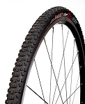 Clement Tires: MXP Clincher Cyclocross Tire