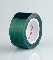 Caffelatex Tubeless Tape 20mm/10m Rim Tape (RACE) by Effetto Mariposa