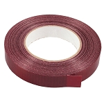 Caffelatex Tubeless Tape 21mm/50m Shop Size (RACE) by Effetto Mariposa