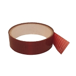 Caffelatex Tubeless Tape 25mm/5m Rim Tape (HEAVY-DUTY) by Effetto Mariposa