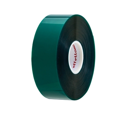 Caffelatex Tubeless Tape (Shop Rolls) by Effetto Mariposa