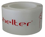 Shelter - Off-Road Roll - 5-meter Shop Roll