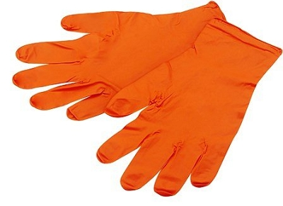 Protective Shop Gloves IceToolz