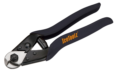 Icetoolz Cable Cutter