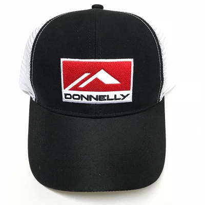 Donnelly -Trucker Hats