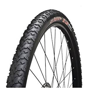 Clement Cycling XC LXV 29er Clincher 60 TPI Tire, Size: 29-Inch x 2.1mm