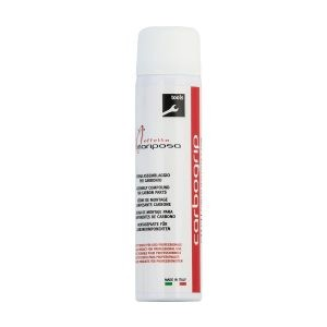 Carbogrip 3 ml x 15 blisters by Effetto Mariposa