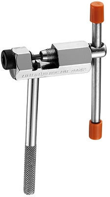 IceToolz Chain Rivet tool adjustable for 7,8,9 speed...