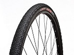 Clement Tires: MSO Adventure Tire 120 TPI 700x40mm