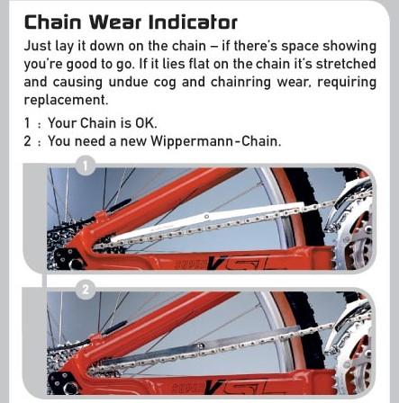 Good Chain