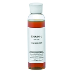 Chain-L Bicycle Chain Lubricant