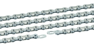 Connex 7R8 - 112 links