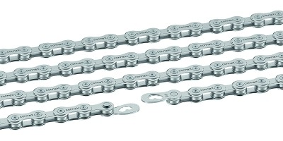 10sE E-Bike Chain - 124, 132 & 136 Links