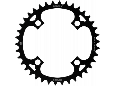 Connex Z38 Chainring for Bosch