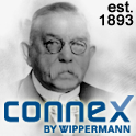 Connex by Wippermann chains