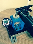 Giustaforza Torque Wrench Re-calibration