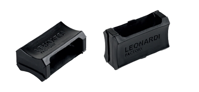 New! Leonardi - LEO GUIDE - cable guide Lefty