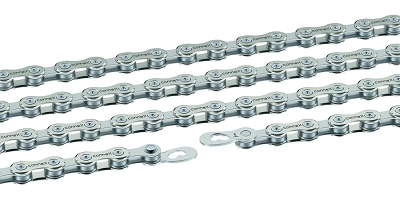 8sE E-Bike Chain 124, 132 & 136 Links