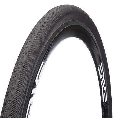 Donnelly - Strada USH Adventure Tire 700x40 60TPI