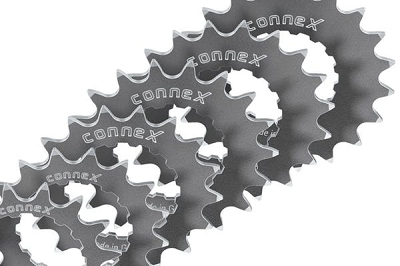 Connex Z38 Sprocket for Bosch