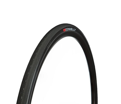 Donnelly - X'Plor CDG Tubeless Ready Black and Tan Sidewall
