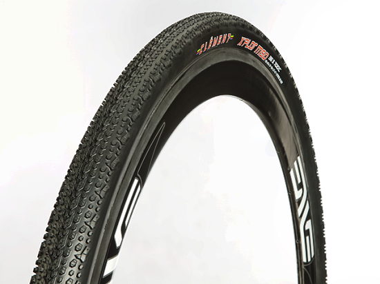 Donnelly - X'Plor MSO 650b x 50 - Tubeless Ready