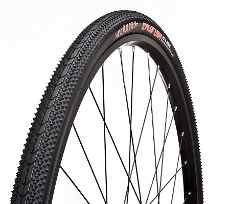 Clement Tires - X'Plor USH 700x35 60 TPI Wire Bead