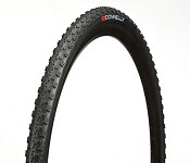 Donnelly - PDX 700 x 33 Tubeless Ready